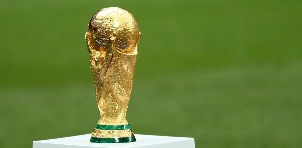 Delay to Qatar World Cup 2022 African qualifiers