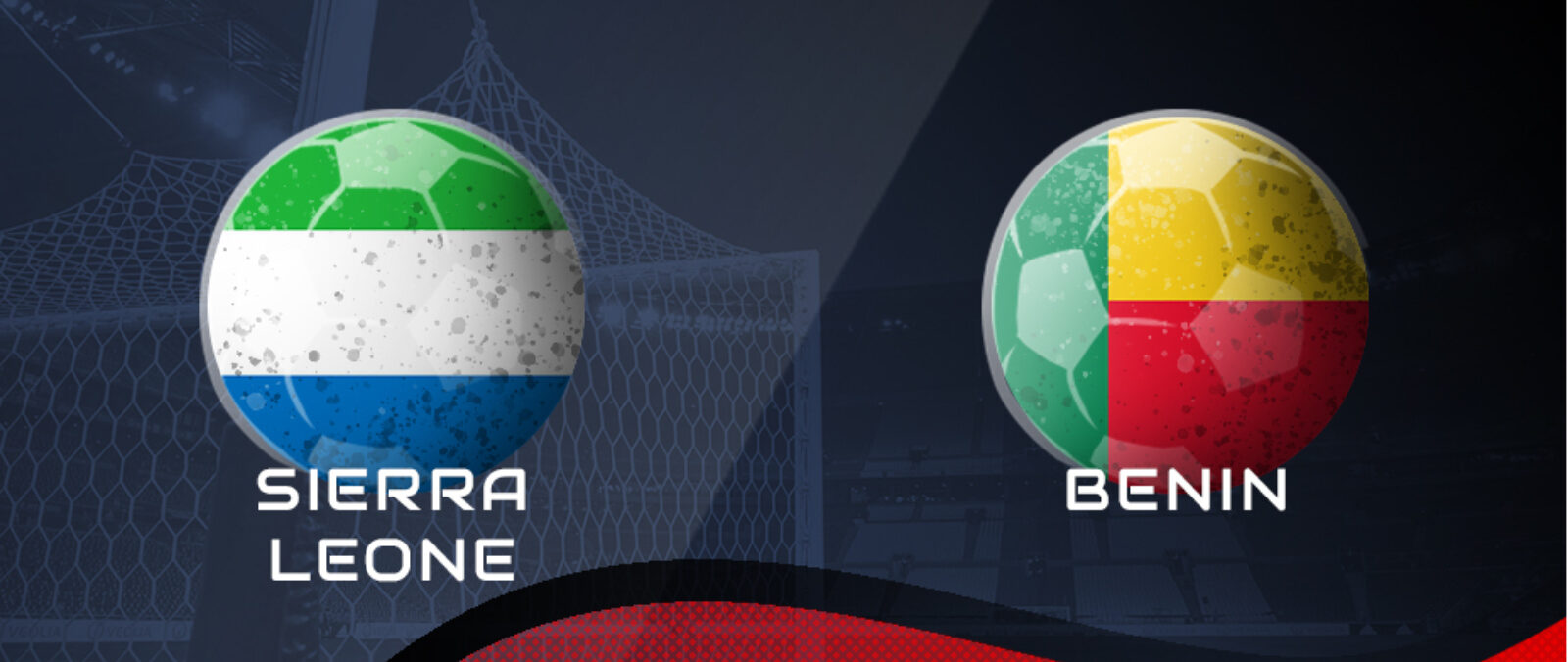 African_Cup_of_Nations_Qualifiers_SierraLeone_Vs_Benin