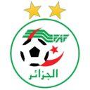 Algeria Football Team