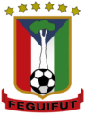 Equatorial_Guinea_FA