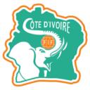 Ivory Coast national football team