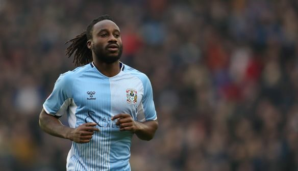 Fankaty Dabo confident ahead of QPR encounter
