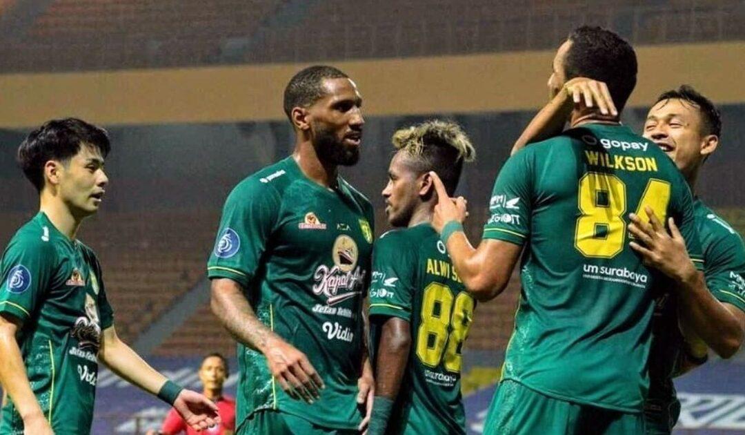 Sierra Leone defender Alie Sesay pleased with personal form