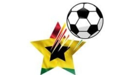 Ghana top-tier winner to pocket GHC 250,000 as prize money