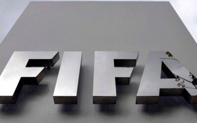 Chad returns to International football after Fifa ban